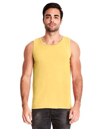 Next Level Adult Inspired Dye Tank