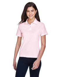 Extreme Ladies' Eperformance™ Piqué Polo