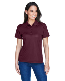 Extreme Ladies' Eperformance™ Shield Short-Sleeve Polo