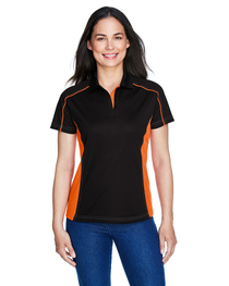 Extreme Ladies' Eperformance™ Fuse Plus Polo
