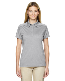 Extreme Ladies' Eperformance™ Fluid Mélange Polo