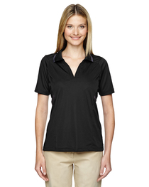 Extreme Ladies' Eperformance™ Propel Interlock Polo