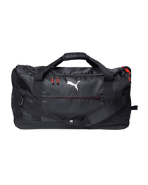 Puma Golf Adult Executive Duffel