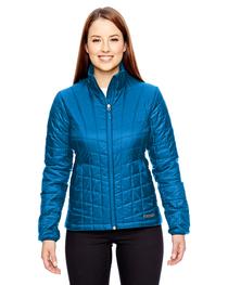 Marmot Ladies' Calen Jacket