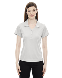 North End Ladies' Evap Quick Dry Performance Polo