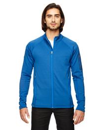 Marmot Men's Stretch Fleece Jacket