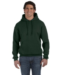 Fruit of the Loom Adult Supercotton™ Pullover Hood
