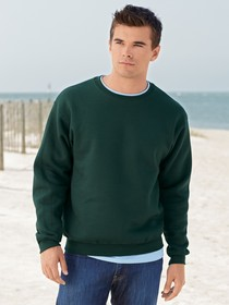 Fruit Of The Loom® Supercotton™ Crewneck Sweatshirt