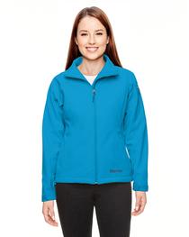 Marmot Ladies' Gravity Jacket