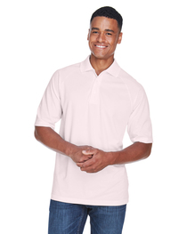Extreme Men's Eperformance™ Piqué Polo