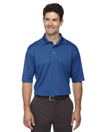 Extreme Men's Eperformance™ Jacquard Piqué Polo