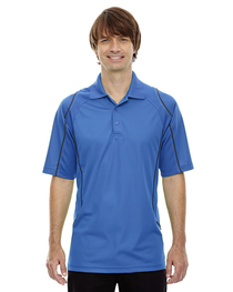 Extreme Men's Eperformance™ Velocity Polo