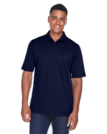 Extreme Men's Eperformance™ Shield Short-Sleeve Polo