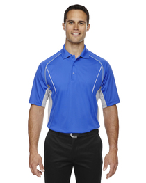 Extreme Men's Eperformance™ Parallel Polo