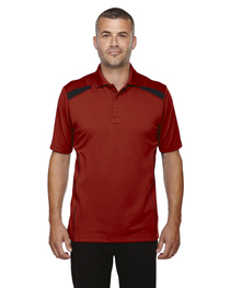 Extreme Men's Eperformance™ Tempo Textured Polo