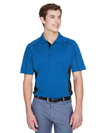 Extreme Men's Eperformance™ Fuse Plus Polo
