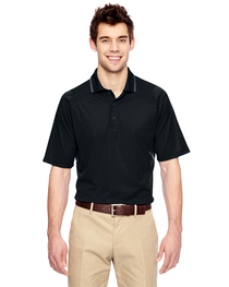 Extreme Men's Eperformance™ Propel Interlock Polo