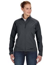 Marmot Ladies' Levity Jacket