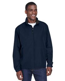 North End Men's Techno Lite Jacket