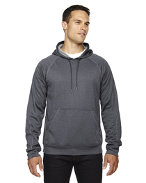 North End Adult Pivot Performance Fleece Hoodie