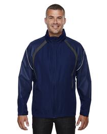 North End Men's Sirius Lightweight Jacket