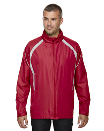 North End Men's Sirius Lightweight Jacket