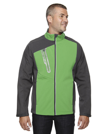 North End Men's Terrain Soft Shell