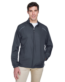 Core 365 Men's Tall Motivate Unlined Lightweight Jacket