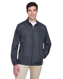 Core 365 Men's Tall Motivate Unlined Lightweight Jacket
