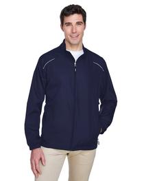Core 365 Men's Motivate Unlined Lightweight Jacket