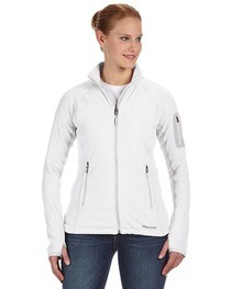 Marmot Ladies' Flashpoint Jacket