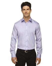 North End Men's Boulevard Wrinkle-Free Shirt