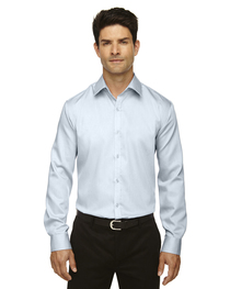 North End Men's Boulevard Wrinkle-Free Shirt