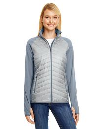 Marmot Ladies' Variant Jacket