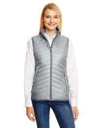 Marmot Ladies' Variant Vest
