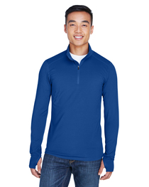 Marmot Men's Harrier Half-Zip Pullover