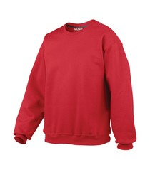 Gildan® Premium Cotton™ Ring Spun Fleece Crewneck Sweatshirt