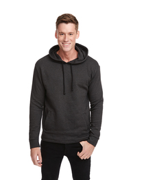 Next Level Adult PCH Pullover Hoody