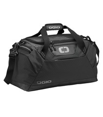 Ogio® Catalyst Duffel