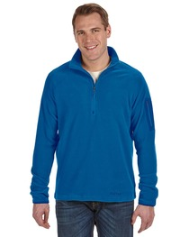 Marmot Men's Reactor Half-Zip