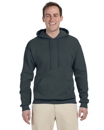 Jerzees Adult NuBlend® Fleece Pullover Hood