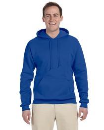 Jerzees Adult NuBlend® FleecePullover Hood