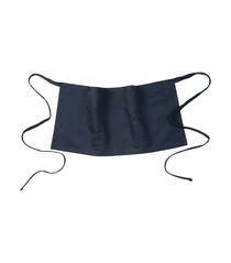 ATC™ Waist Apron With Pockets