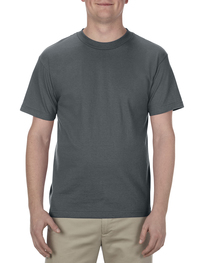 Alstyle Adult 6.0 oz., 100% Cotton T-Shirt