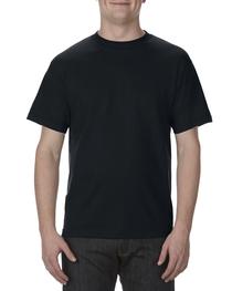 Alstyle Adult 6.0 oz., 100% Cotton T-Shirt