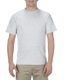 Alstyle Adult 6.0 oz.,  Cotton T-Shirt