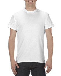Alstyle Adult 5.1 oz., 100% Cotton T-Shirt