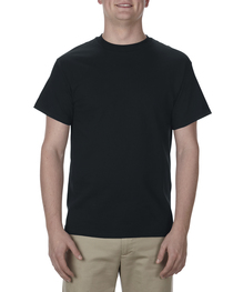 Alstyle Adult 5.1 oz., 100% Cotton T-Shirt