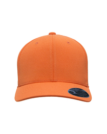 Team 365 by Flexfit Adult Cool & Dry Pique Cap