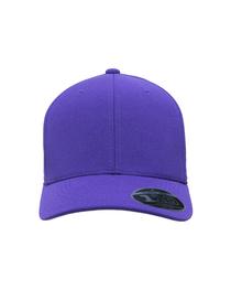 Team 365 by Flexfit Adult Cool & Dry Pique Cap